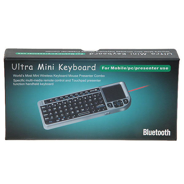 generic rt umk 100 bt portable compact ultra thin mini bluetooth 2 0 wireless keyboard mouse. Black Bedroom Furniture Sets. Home Design Ideas