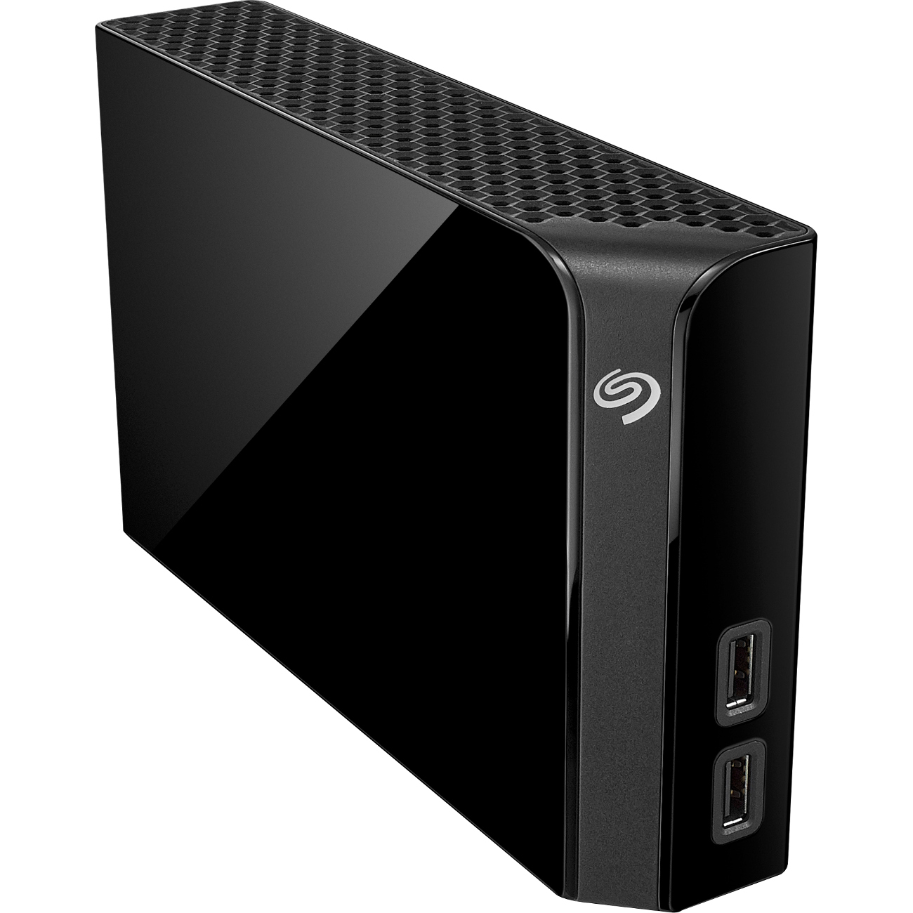 "Seagate Backup Plus STEL10000400 10 TB 3.5"" External Hard ..."
