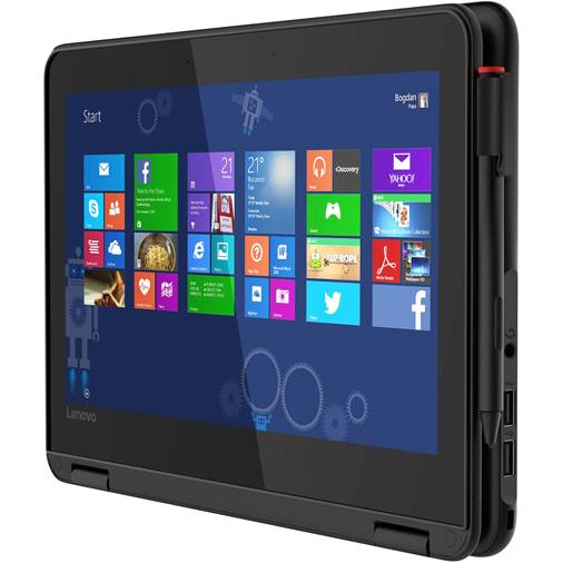"""Lenovo 300e Winbook 11.6"""" Touchscreen"""