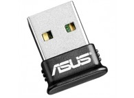 Asus USB-BT400 Bluetooth v4.0 USB2.0 3Mbps USB Adapter Retail
