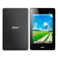 ACER NT.L4KAA.002