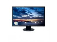 Asus 24inch VE247H LED Backlight Wide HDMI DVI VGA 1920 x 1080 10000000:1 2ms Speaker Monitor