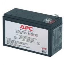SCHNEIDER ELECTRIC                  RBC2