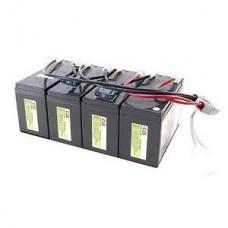 SCHNEIDER ELECTRIC                  RBC25