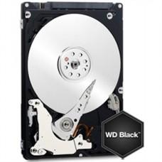 Western Digital WD5000LPLX