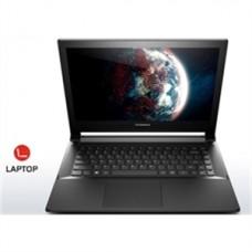 Lenovo Americas 59440076