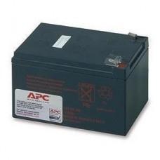 SCHNEIDER ELECTRIC                  RBC4
