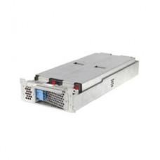 SCHNEIDER ELECTRIC                  RBC43