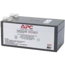 SCHNEIDER ELECTRIC                  RBC47