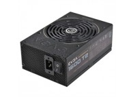eVGA 1600W SuperNOVA 1600 220-T2-1600-X1 T2 80 PLUS Titanium ATX Power Supply