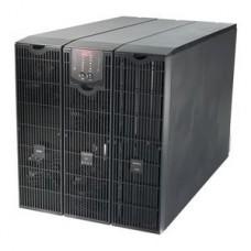 AMERICAN POWER CONVERSION SURT8000XLT-1TF3
