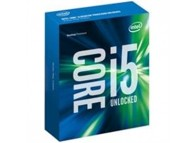Intel Core i5-6600K 3.50GHz BX80662I56600K 6MB LGA1151 4Core/4Thread Skylake Retail