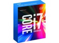 Intel Core i7-6700 3.4GHz 8MB LGA1151 BX80662I76700 4Core/8Thread SKYLAKE Retail