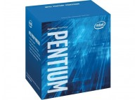 Intel Pentium G4400 3.30Ghz BX80662G4400 3MB LGA1151 2Core/2Thread Skylake Processor