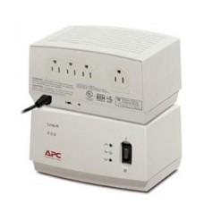 SCHNEIDER ELECTRIC                  LE600