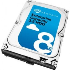Seagate Technology ST8000NM0055