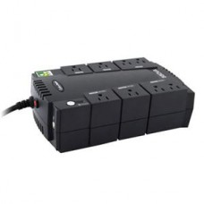 CYBER POWER CP550SLG