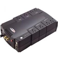 CYBER POWER - DT SB                 CP685AVR