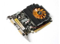 ZOTAC Geforce GT630 Synergy Edition ZT-60403-10H 2GB DDR3 128bit 810/1333 Dual DVI mini-HDMI GT 630 Gaming Video Card