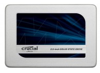 Crucial 275GB MX300 CT275MX300SSD1 2.5inch 7mm Retail