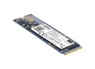 Crucial 275GB MX300 M.2 2280 SSD CT275MX300SSD4 internal Solid State Drive