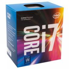 Intel BX80677I77700