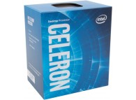 Intel Celeron G3930 2.90GHz 2MB BX80677G3930 LGA1151 2C/2T Kaby Lake CPU