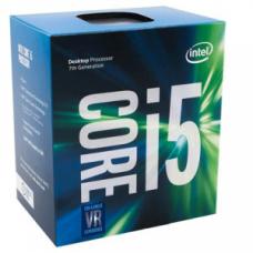 Intel BX80677I57600