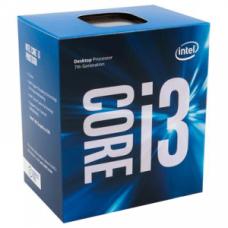 Intel BX80677I37350K