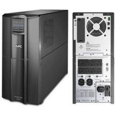 SCHNEIDER ELECTRIC                  SMT3000