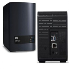 Western Digital WDC-WDBVBZ0080JCH