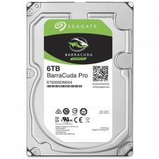 Seagate Technology ST6000DM004