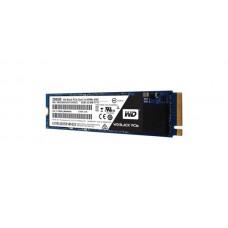 Western Digital WDS256G1X0C