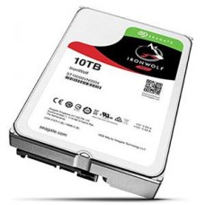 Seagate Technology ST10000VN0004