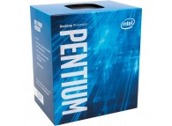 Intel Pentium G4560 3.50GHz 3M BX80677G4560 LGA 1151 2 Core 4 Thread Kaby Lake CPU