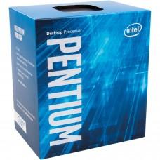 Intel BX80677G4560