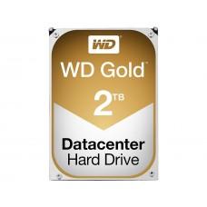 Western Digital WD2005FBYZ