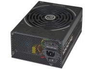 EVGA 1200W 220-P2-1200-X1 SuperNOVA 1200 P2 ATX 80+ Platinum Power Supply