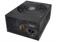 eVGA 1300W 120-G2-1300-XR SuperNOVA 1300 G2 ATX 80 PLUS GOLD Full Modular Power Supply