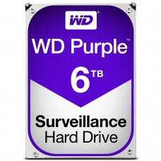 Western Digital WD60PURZ