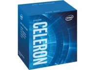 Intel Celeron G3900 - 2.8 GHz - 2 cores - 2 threads - 2 MB cache - LGA1151 Skylake CPU - BX80662G3900
