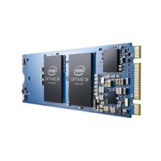 Intel MEMPEK1W016GAXT