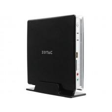 Zotac ZBOX-BI320-U-W2B
