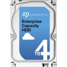 Seagate Technology ST4000NM0115