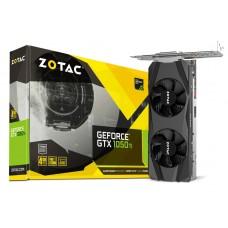 Zotac ZT-P10510E-10L