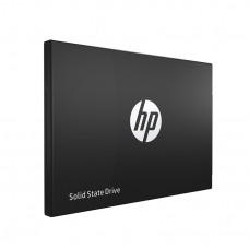 HP Hewlett Packard 2DP98AA#ABL