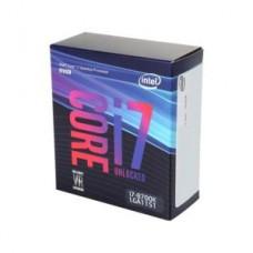 Intel BX80684I78700K