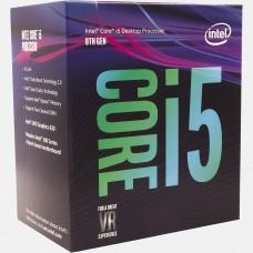 Intel BX80684I58400