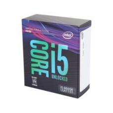 Intel BX80684I58600K