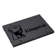 Kingston Digital SA400S37/960G